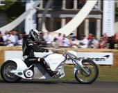 Siemens Ecobike