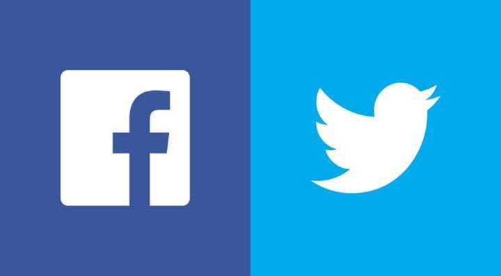Facebook ve Twitter, Beyaz Saray'ın düzenleyeceği sosyal medya zirvesine davet edilmedi