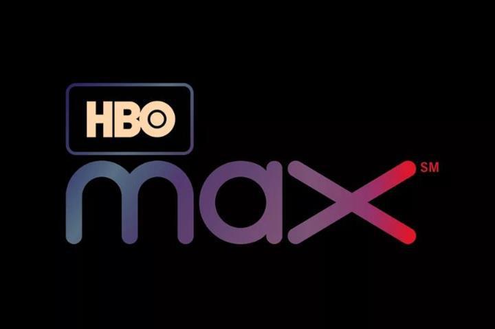 Netflix'e bir rakip daha geldi: HBO Max