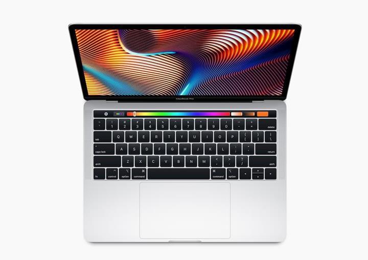 MacBook modellerinde güncelleme yapıldı: İşte fiyatlar!