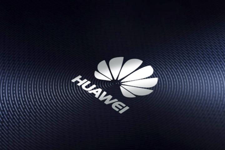 Huawei'nin dört kameralı yeni telefonu TENAA onayı aldı