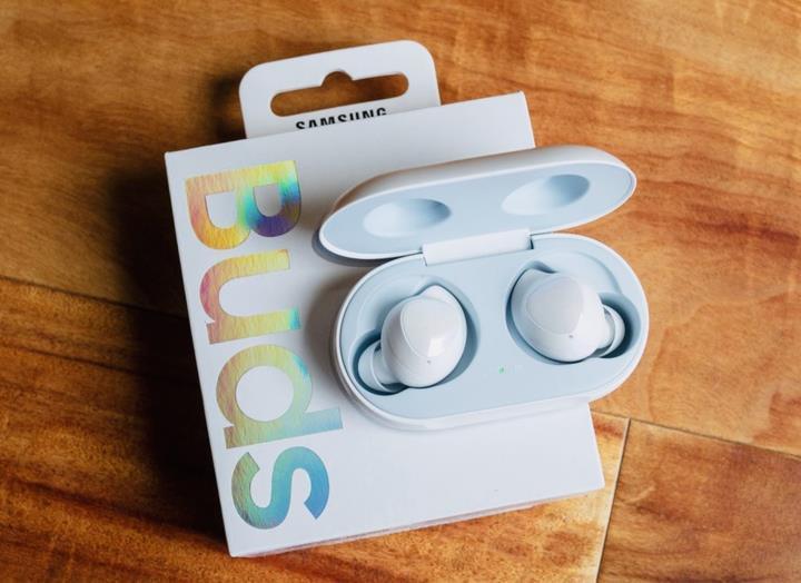 Samsung, Note 10 ile birlikte yeni bir kulaklık da tanıtabilir