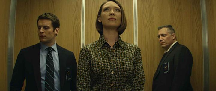 Mindhunter'in ikinci sezonu, 16 Ağustos'ta geliyor