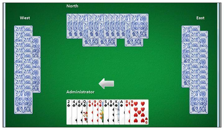 Microsoft'un kart ve masa oyunları kapanıyor