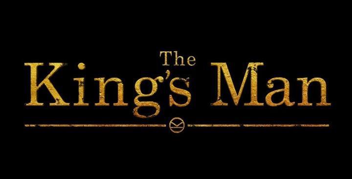 Yeni Kingsman filminden ilk fragman yayınlandı