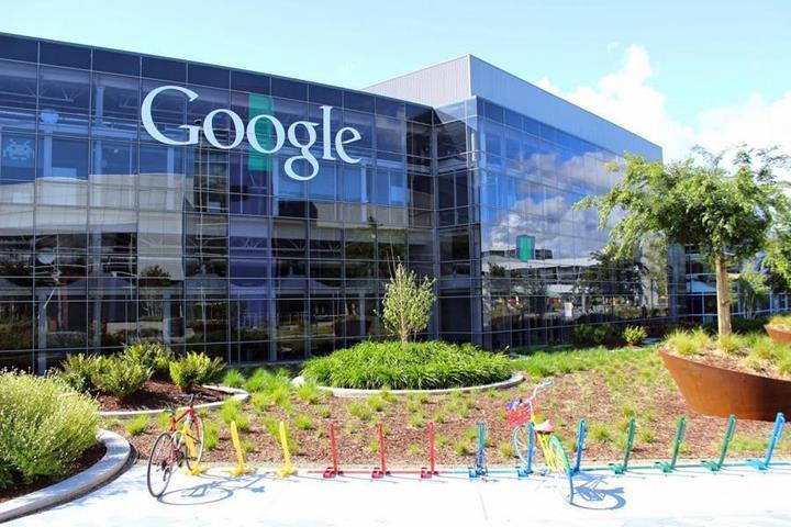 Google blog yönetim aracını 10 ay sonra kapattı