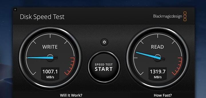 Yeni nesil MacBook Air öncekinden daha yavaş bir SSD'ye sahip