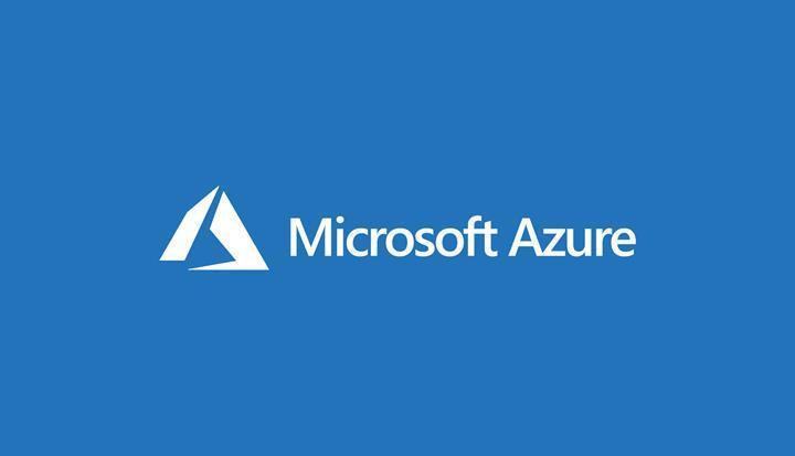Microsoft, 2 milyar dolarlık bulut altyapısı ihalesini kazandı