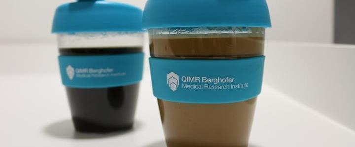 Araştırmalara göre kahve tüketimi ile kanser riski arasında bir ilişki bulunmuyor