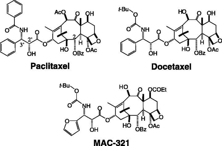 Yeni ilaç iletim sistemi geliştirildi