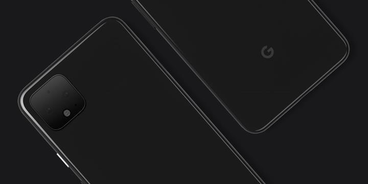 Merakla beklenen Google Pixel 4 serisinin özellikleri ortaya çıktı