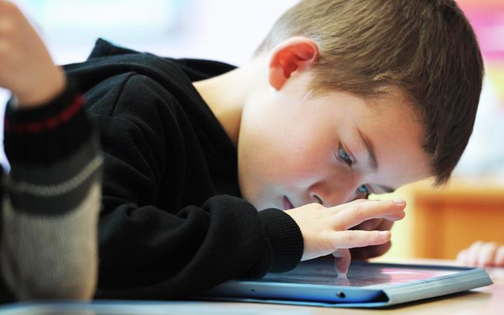 Çocukların gizliliğini ihlal ettiği için YouTube'a tazminat cezası
