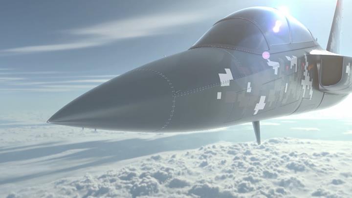 HÜRJET'in ön tasarım videosu yayınlandı