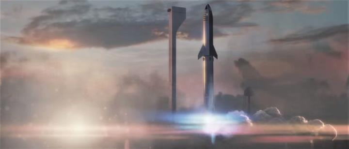 Starship ile Super Heavy itici roket, 41 Raptor motoruna sahip olacak