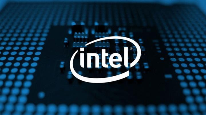 Intel giriş seviyesi işlemci üretimini arttıracak