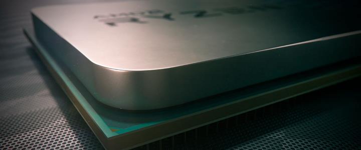 3 yeni Ryzen 3000 serisi işlemci ortaya çıktı
