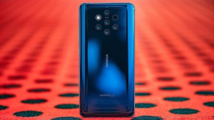 Zeiss CEO'su: Akıllı telefonlar için 40 megapiksel kamera fazlasıyla yeterli