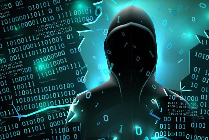 Finans şirketi Capital One siber saldırıya uğradı, 106 milyon kullanıcının verisi çalındı