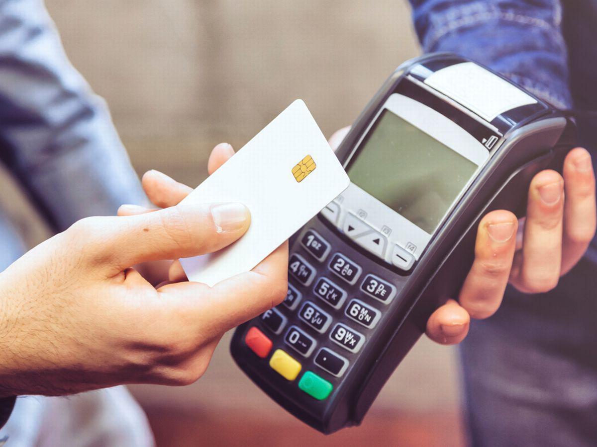 temassız ödeme ile ilgili görsel sonucu