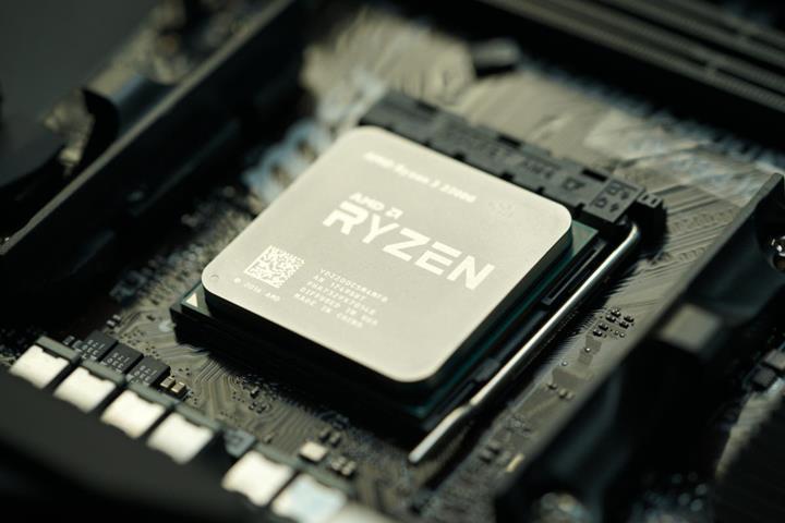ASUS tüm AM4 soketli anakartlarına 3. nesil Ryzen işlemci desteği ekledi