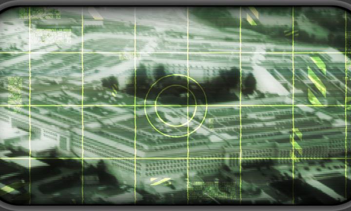 ABD Savunma Bakanlığı'nın itirazlarla dolu JEDI projesinde sona yaklaşılıyor
