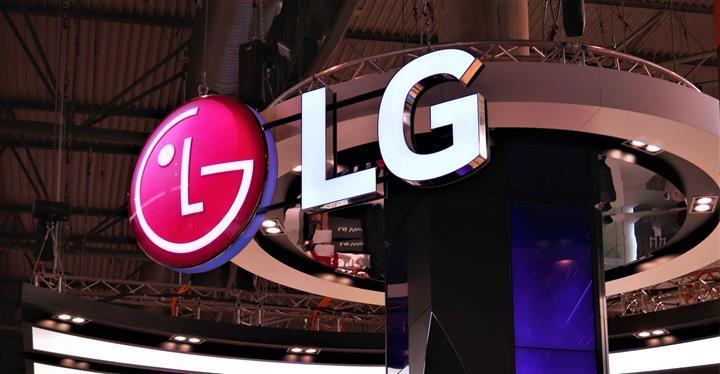 LG, IFA 2019 fuarında katlanabilir akıllı telefonunu tanıtabileceğinin sinyalini verdi