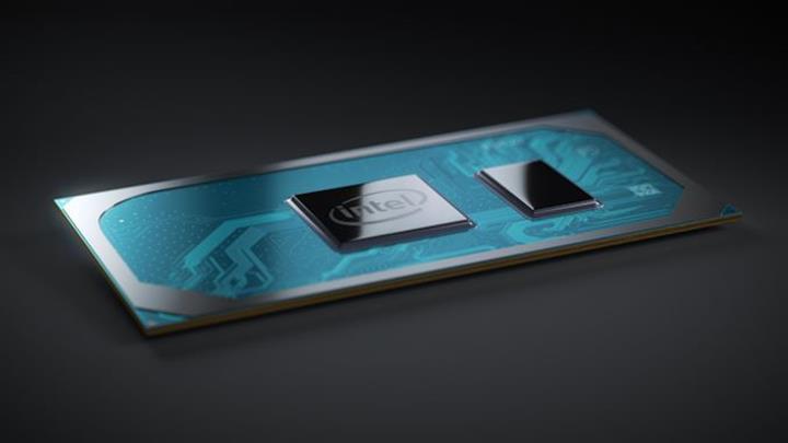 Intel HD graphics hakkında yapılan espriler son bulabilir: Gen 11 bir hayli iddialı