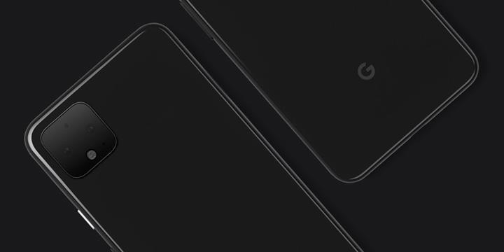 Google Pixel 4, 90 Hz ekran ile gelecek