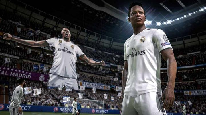 Avrupa'da bu yılın en çok satan oyunları açıklandı