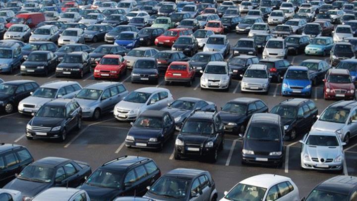 İkinci el araç satışında 'Yetki Belgesi' zorunluluğu 13 Ağustos'ta başlıyor