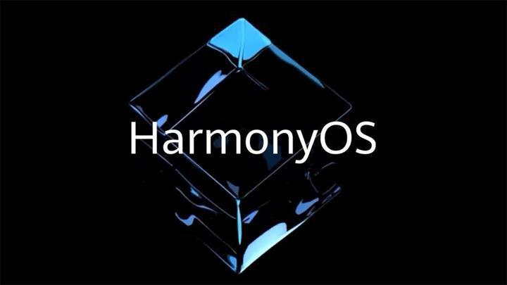 HarmonyOS'lu ilk telefon Huawei Mate 30 Lite olabilir