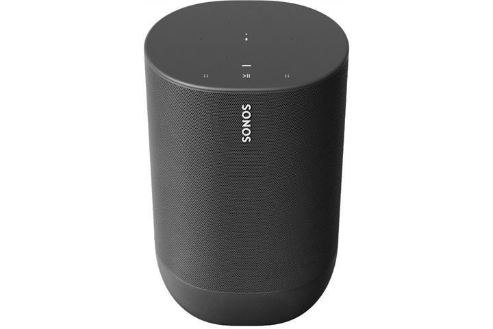 Sonos, ortama göre sesini ayarlayan taşınabilir hoparlör tanıtacak