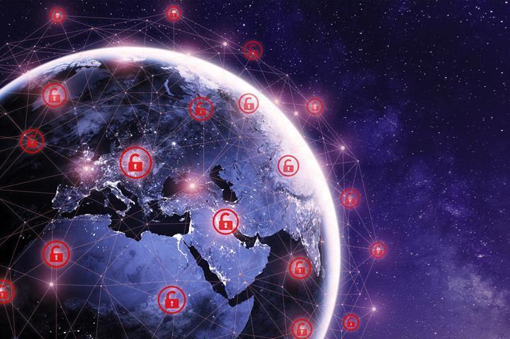 Yeni DoS saldırısı ile site algoritmaları çöküyor