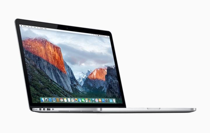 Batarya problemli Macbook modellerine uçuş yasağı