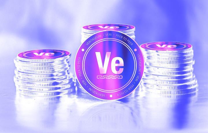 Veritaseum kripto parasına dolandırıcılık soruşturması
