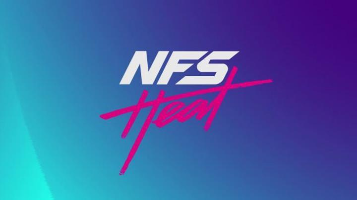 Need for Speed Heat resmen duyuruldu: İşte tanıtım videosu