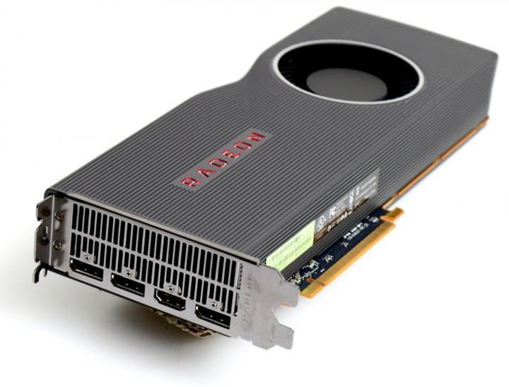 RX 5700 serisi kartlar Netflix'te 4K çözünürlük desteğine kavuştu