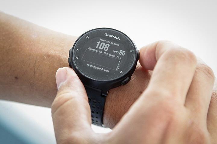 Garmin'in yakında tanıtacağı akıllı saat modelleri sızdırıldı