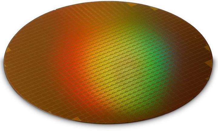 Micron 1z nm teknolojisiyle ürettiği DDR4 ve LPDDR4X yongalarını duyurdu