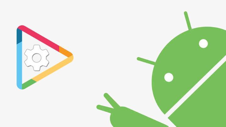 Yeni Android uygulamalarının inceleme süresi uzuyor