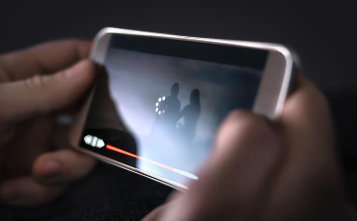 Kalabalık WiFi ağlarında video yüklenmesini hızlandıracak bir yöntem keşfedildi