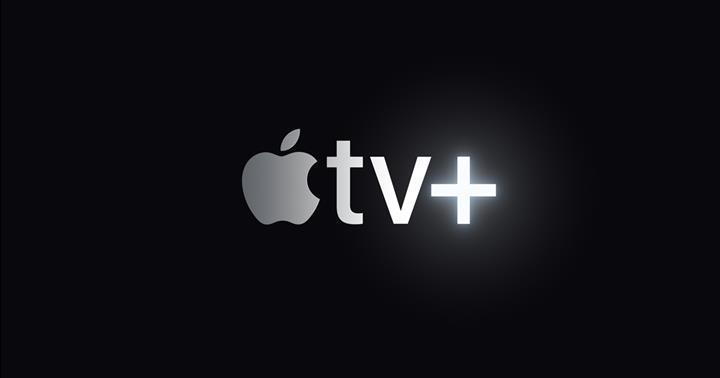 İşte Apple TV+'ın çıkış tarihi ve fiyatı