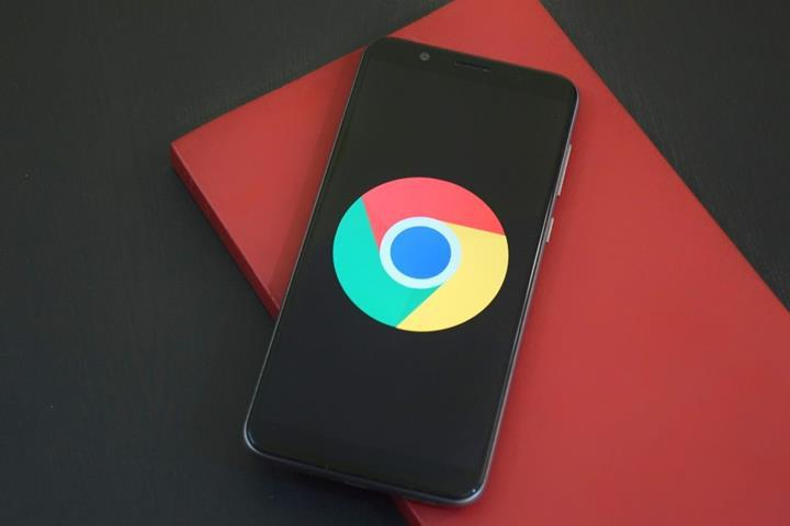 Chrome yakında FTP desteğini sonlandırıyor