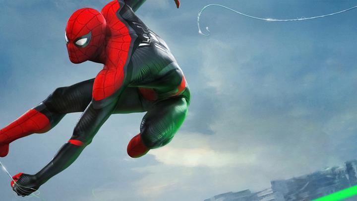 Spider-Man, Marvel Sinematik Evreni'nden resmen ayrılıyor