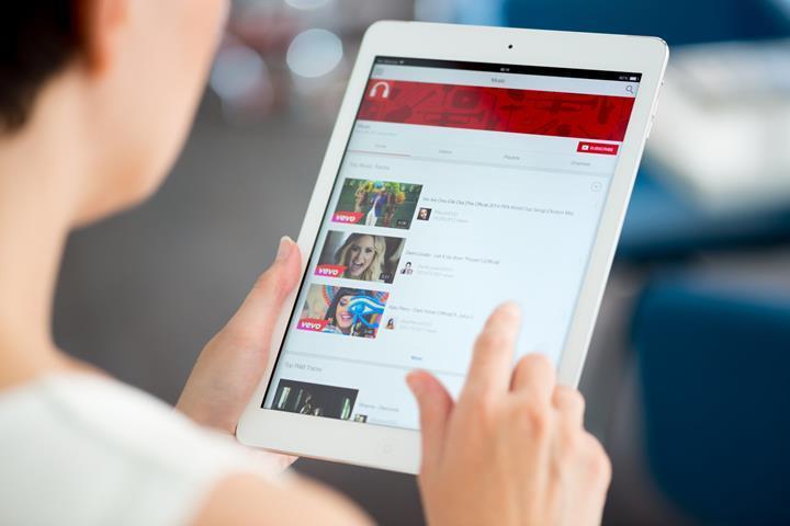 Youtube doğrudan mesajlaşma özelliğini sonlandırıyor
