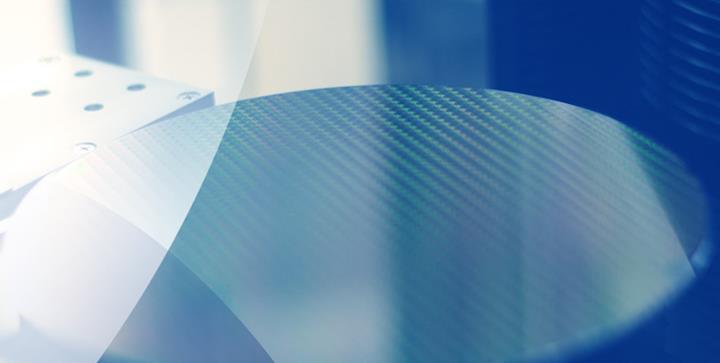 SMIC 14 nm FinFET nodunda üretime başladı