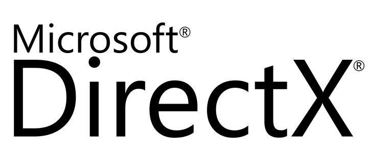 Microsoft daha fazla DirectX 12 destekli oyunun Windows 7'ye gelmesini istiyor