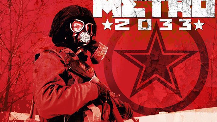 Kült bilim kurgu romanı Metro 2033 resmen film oluyor