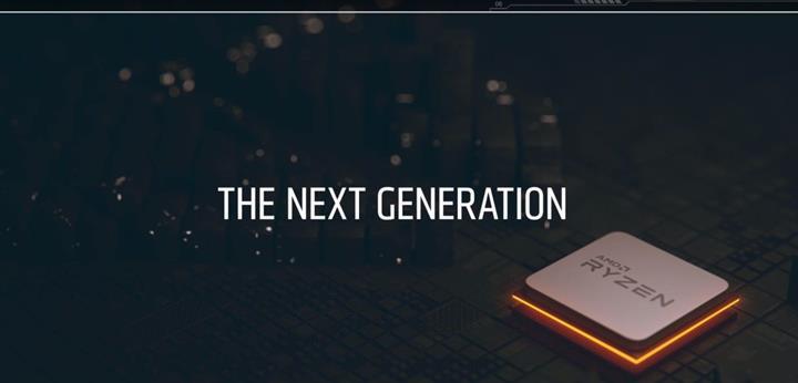 AMD 6 çekirdekli bütçe dostu bir işlemci hazırlıyor olabilir