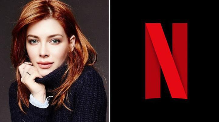 Netflix'te yayınlanacak Cowboy Bebop live action serisine bir oyuncu daha katıldı
